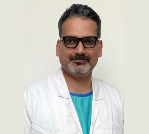Dr-Biren-Nadkarni-Joint-&-Knee-Replacement-Surgeon-Delhi